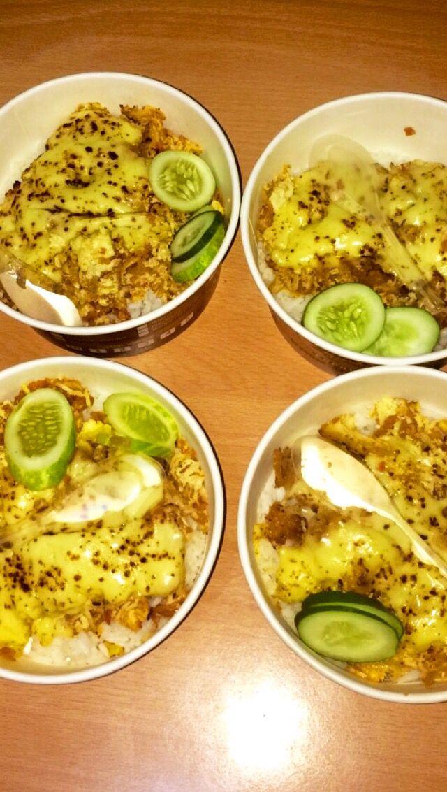Pin Oleh Enh Di I Eat Makanan Resep