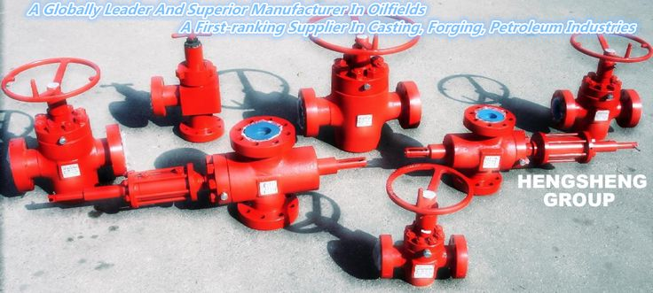 Oil Gas, Petroleum Machinery, Valves, Investment Casing, Gate Valves, Plate Valves, Low/Medium/High Pressure Valves, Check Valves, Plug Valves, Mud Valves, Butterfly Valves, Safety Valves, Casting Valves, Valve Body, Bonnet, Yoke, Wedge, Ear Seat, Hand wheel, Spool and Head, CNPC, SINOPEC, CAMERON FC Plate Valves