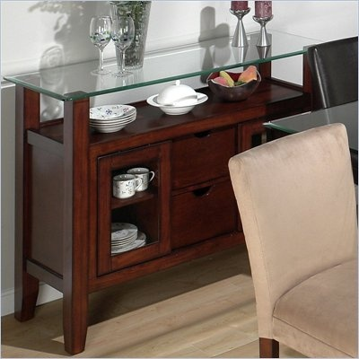 10 best Buffet cabinet ideas for china display images on Pinterest ...