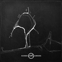 Lowliness by Echoes & Waves on SoundCloud