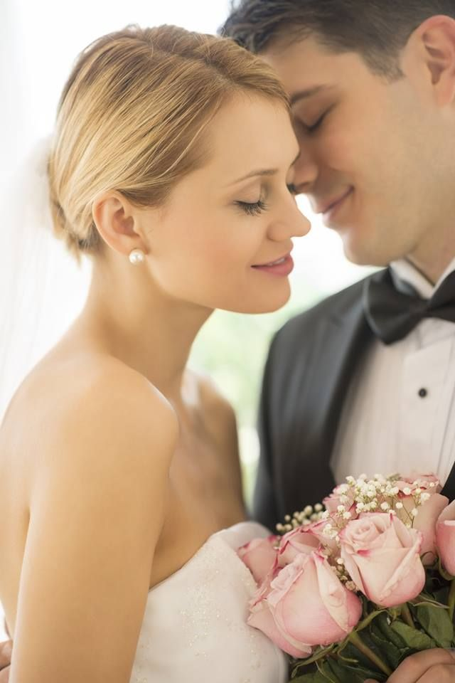 Your bride will certainly appreciate it if you look dashing as the groom. With the right attire, you can! From tuxedos to suits, we can create the right look for your big day.  #wedding #weddingsuit #weddingtux #tuxedo #tuxedojunction #tuxedorental