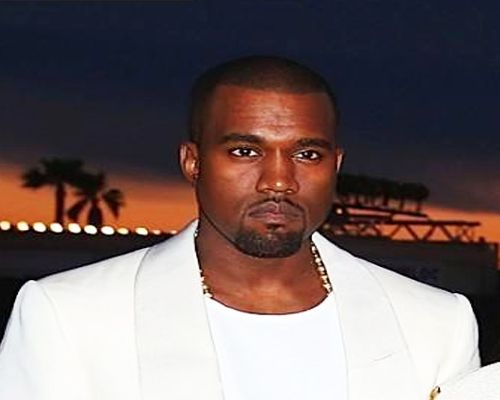 Latest collection of best Kanye West songs list including his new album songs 2014 music hits. Full list of top Kanye West songs….