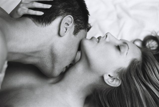 Las mujeres pueden experimentar orgasmos durante el sexo con la técnica de alineación coital. Además facilita los orgasmos simultáneos en pareja.
