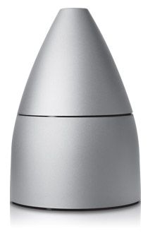 Air Aroma Scent Cone