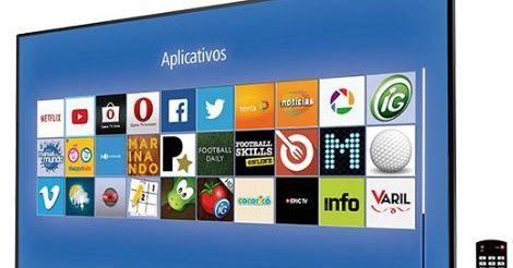Comprar Smart TV Led em Promoção, Lojas Americanas, Promoções de Smart TV, Ofertas de TV nas Lojas Online, Promoção Smart TV, Cupom de Descontos, e muito mais!