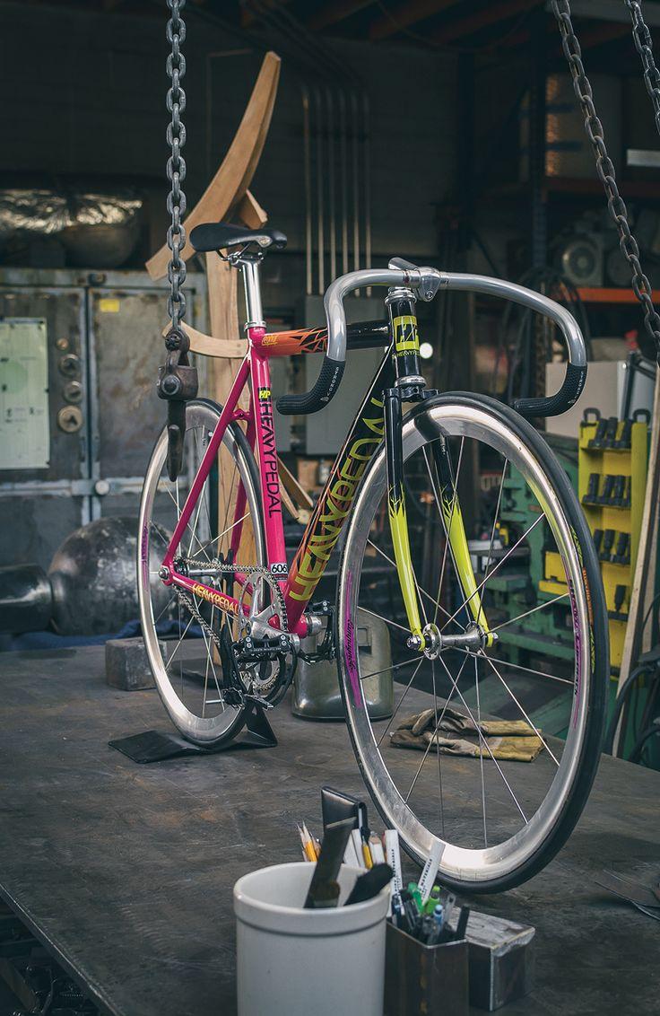 zephyr-track-pink