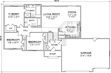 30x40 house plans 2 story get house design ideas for 30x40 2 story house plans