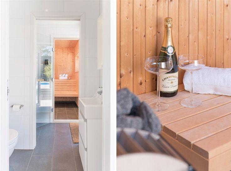 stockholm sauna spa trelleborg