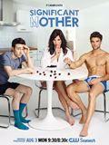 Significant Mother acompanha Nate (Josh Zuckerman), o jovem dono de um restaurante que retorna para casa de uma viagem de negócios apenas para descobrir que sua mãe, Lydia (Krista Allen) está namorando o seu colega de apartamento e melhor amigo, Jimmy (Nathaniel Buzolic).