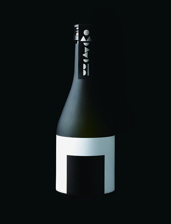 小売りをしない、ご当地日本酒を新潟観光の呼び水に—今代司酒造「新潟清酒おむすび」 #100万社のマーケティング | AdverTimes(アドタイ)