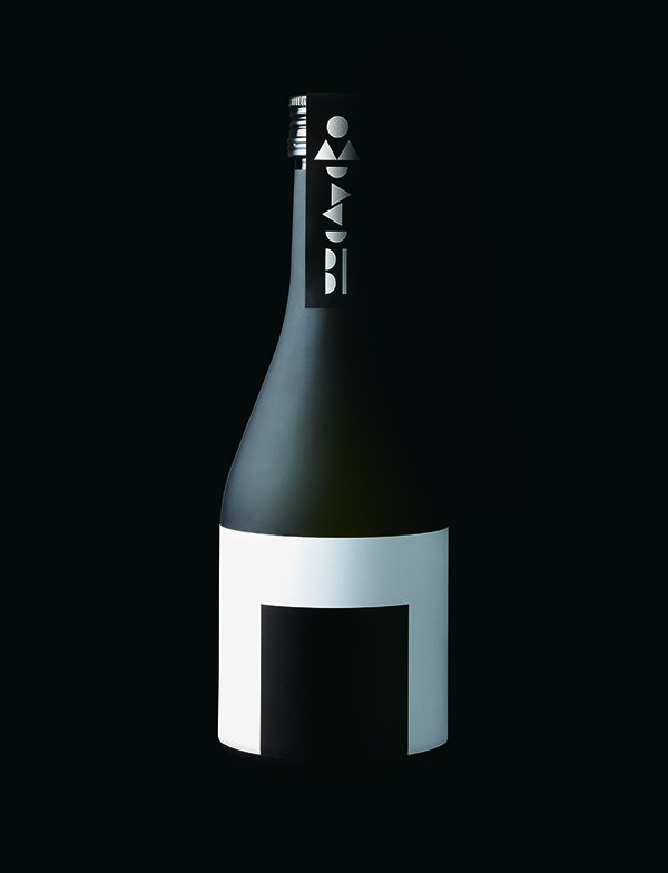 小売りをしない、ご当地日本酒を新潟観光の呼び水に—今代司酒造「新潟清酒おむすび」 #100万社のマーケティング   AdverTimes(アドタイ)