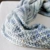 9 Infinity Scarf Patterns to Knit Today | AllFreeKnitting.com