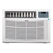 Haier 18,000 BTU Energy Star Air Conditioner