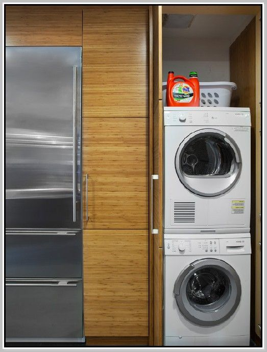 stackable-washer-and-dryer-dimensions.jpg (523×690)