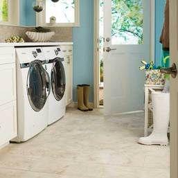 Beige Tile Floor For Living Room Ideas