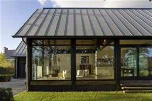 contemporary architecture roof - Bing images