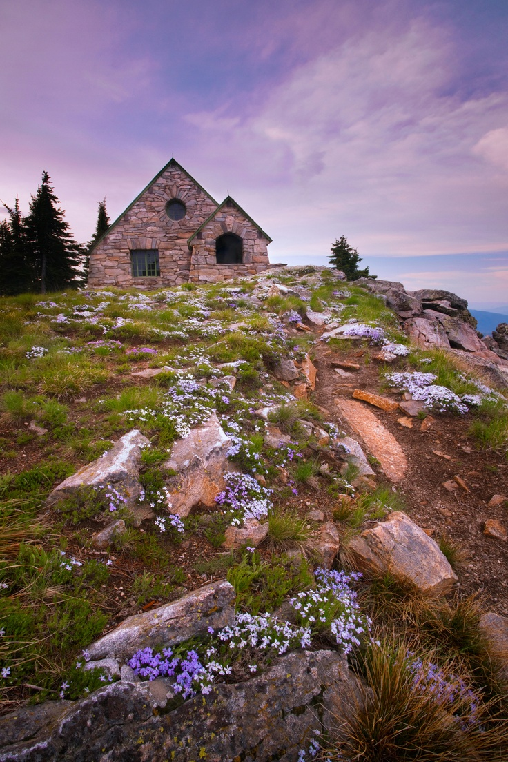 162 best spokane wa images on pinterest spokane washington mt spokane vista house xflitez Choice Image