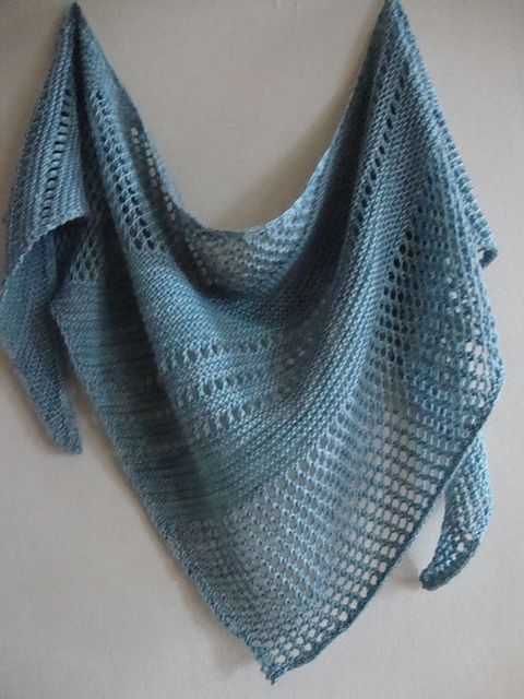 This is the next shawl I am going to knit.  Love this one.   Ravelry: Project Gallery for Antarktis pattern by Janina Kallio