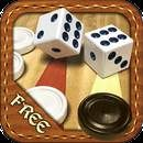 Download Backgammon Masters Free V 1.7.1:  Backgammon Masters Free V 1.7.1 for Android 3.0++ ★ Play Free Online Backgammon Today! ★ Want to learn how to play backgammon wherever you go? You are in luck! Backgammon Masters is an aesthetically pleasing game for online and single player backgammon. Enjoy the ancient board game...  #Apps #androidgame #2KBLLC  #Board http://apkbot.com/apps/backgammon-masters-free-v-1-7-1.html