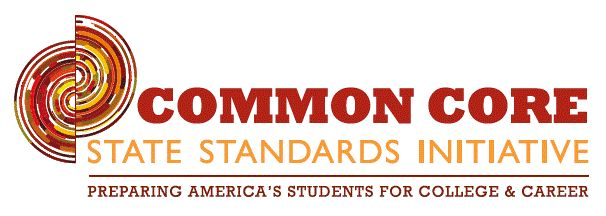 Help with the Common Core Standards. Social Studies.