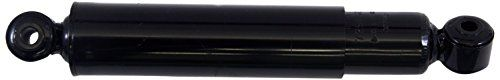 Best price on ACDelco 525-68 Specialty Heavy Duty Rear Shock Absorber  See details here: http://carstuffmarket.com/product/acdelco-525-68-specialty-heavy-duty-rear-shock-absorber/    Truly a bargain for the reasonably priced ACDelco 525-68 Specialty Heavy Duty Rear Shock Absorber! Take a look at this budget item, read buyers' opinions on ACDelco 525-68 Specialty Heavy Duty Rear Shock Absorber, and get it online without thinking twice!  Check the price and Customers' Reviews…