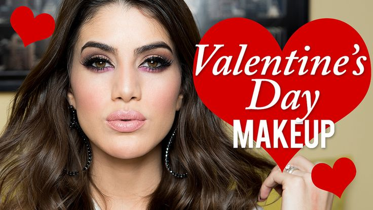 sigma makeup valentine's day sale
