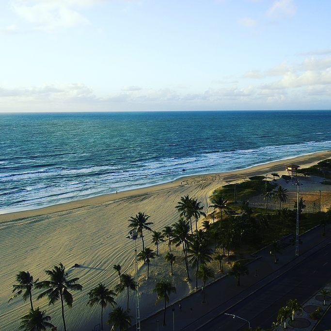 Playa de Recife Brasil #instalike #instadaily #instamood #instahub #instacool #instagood #instapic #instafoto #foto #photography #photooftheday #picoftheday #photographer #FotografosDeCaracas #FotografosDeVenezuela #igers #playa #beach #iv_zeuscronos #Zeuscronos