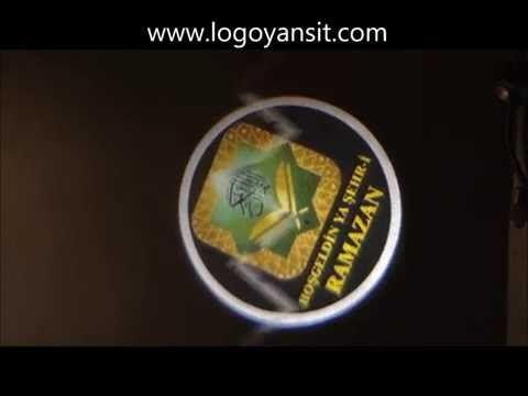 Logo Yansit Hosgeldin Ya Sehr-i Ramazan - 175$ İç ortam Dönen Logo yansıtıcı www.logoyansit.com Tel     : 02126572496 Gsm   : 05443099704 E-mail :info@logoyansit.com Yetkili :Murat Yurdakul