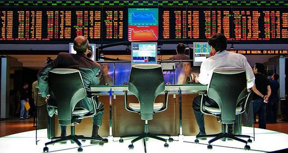 Is the Stock Market Ready to Plunge? Here Are 3 Things to Do Right Now for more info just visit http://onlineroboticstocktrader.com/testimonials/