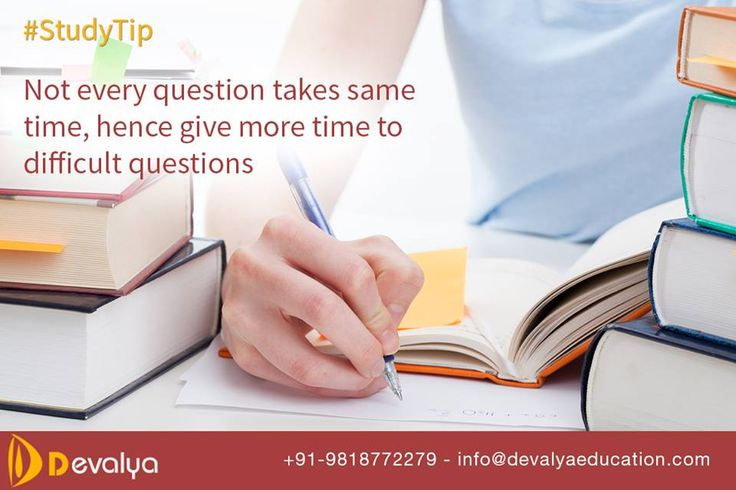 CA Final Coaching is provided by Devalya Education in Gurgaon which is a very difficult job but Devalya does it with full perfection. Devalya has earned and maintained good will in town because of its dedication towards students and their education in this field.