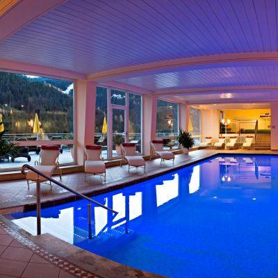 9 best Hôtels dans le Tyrol du Sud et en Bavière images on Pinterest