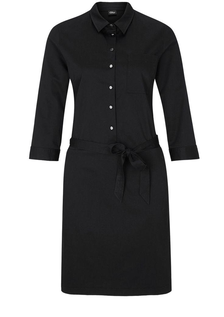 Dress Code Cocktail Herren - Fashion dresses