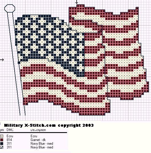 FLAGFREE.JPG (528×535)