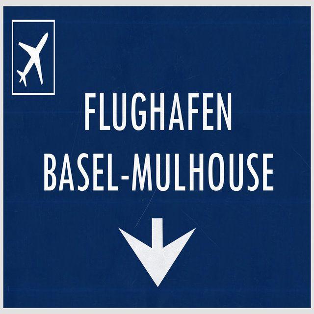 Billigfluge ab Basel-Mülhausen  Sie Finden Flüge ab Basel ( BSL) (MuLHouse) der französische Code ist und EAP (EuroAirPort ) nach 40 Beliebte Reiseziel Weltweit Flughafen Günstige Flüge ab Basel Wahlen Flugtickets Einfach Beuchen.   Flüge ab Basel Suchen Billigflüge ab Basle Fluggesellschaften Buchen  Größere Fluggesellschaften werden Ihnen mehr Billigflüge ab Basel zur Verfügung stellen, da die enorme Menge an Werbung und Marketing, die dazu kommt, sie so modisch zu halten. Versuchen Sie,
