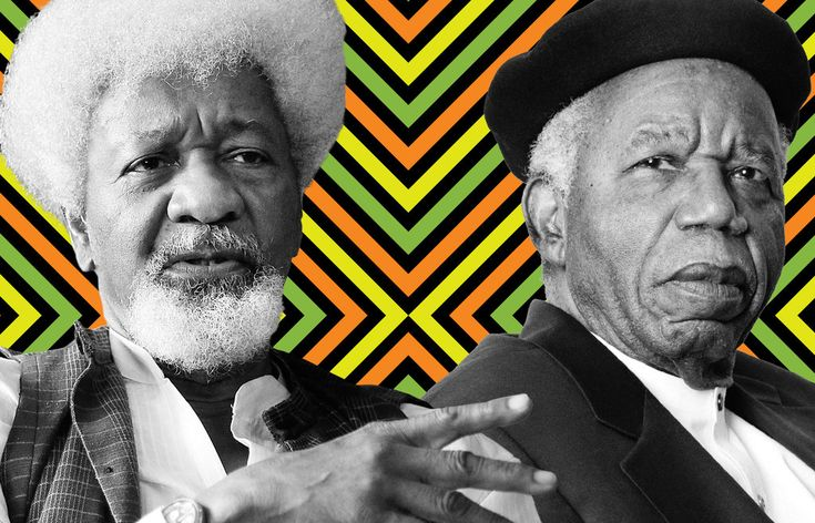 the assimilation of the african continent in the book things fall apart by chinua achebe Chinua achebe, a mountain of the african  things fall apart transformed the african social imaginary, the  book is a tribute to chinua achebe.