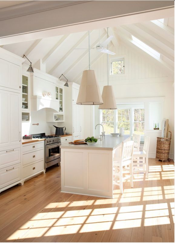 small kitchen lighting ideas pictures. our top 3 tips for choosing statement lighting small kitchen lighting ideas pictures