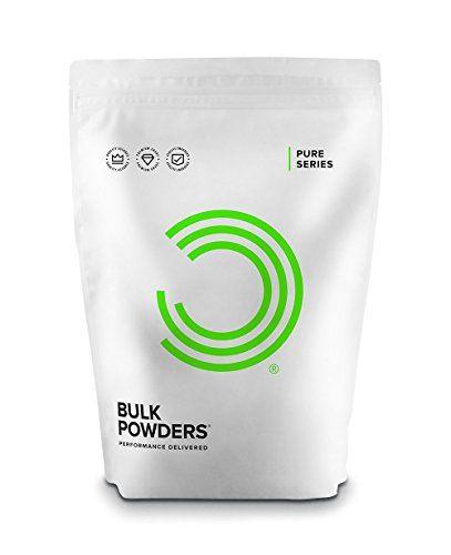From 17.49 Bulk Powders Pure Whey Protein Powder Shake Banana 1 Kg