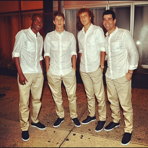 lucas piazon | Tumblr | Clotes - Ropa | Pinterest | Posts ...