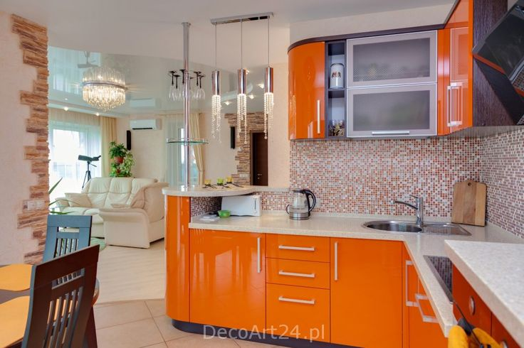 Inspiracje DecoArt24.pl http://decoart24.pl/_blog/43-Dodatki_w_salonie_kuchni_sypialni_.html  #DecoArt24 #inspiracje #dekoracje #dodatki #kuchnia #wyposażenie #wnętrze