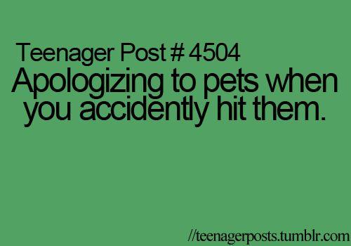 Hahaha I do itTime, Relatable Post, Doggie 333, Pets, Random, Funny, Teenagers Post Jpg 500 350, Doggie 3 3 3, Poor Baby