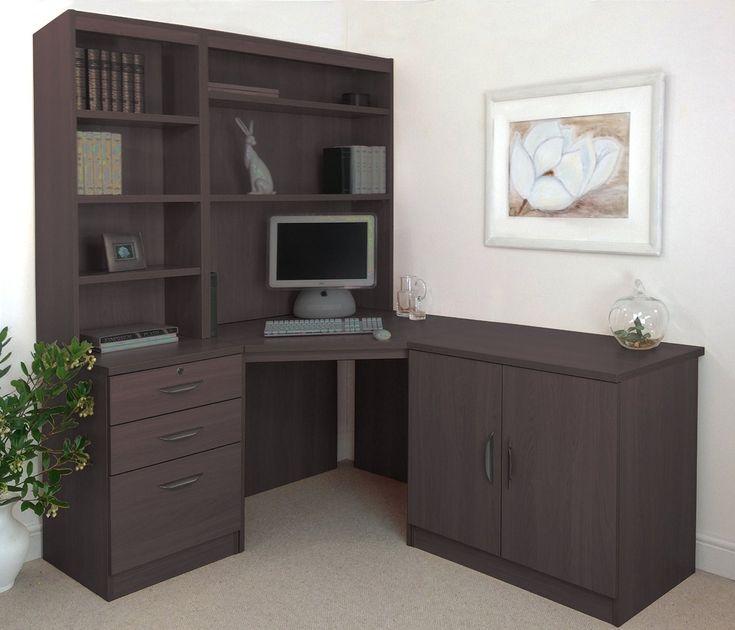 Home Office Furniture Uk Desk Set 19, Home Office Desk And Chair Set Uk