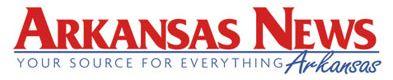 Arkansas tops nation in percentage of children on Medicaid