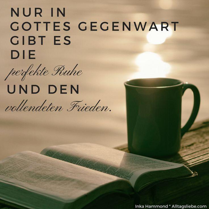 # Rest #allday Liebe   – Christliche Verse – #allday #Christliche #Liebe #Rest