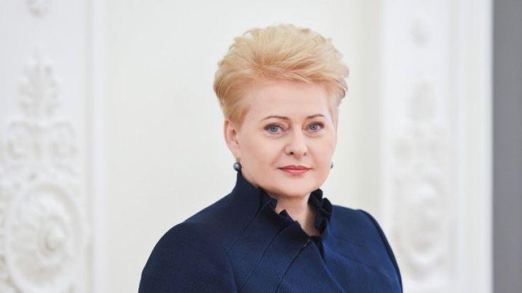 Президент Литвы выразила соболезнования в связи с терактом в Петербурге https://riafan.ru/697077-prezident-litvy-vyrazila-soboleznovaniya-v-svyazi-s-teraktom-v-peterburge
