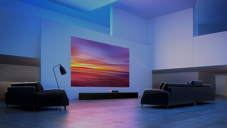 Learn about Xiaomi is bringing cinema tech to a living room projector http://ift.tt/2smRwoT on www.Service.fit - Specialised Service Consultants.