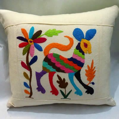 Top 25+ best Mexican pillows ideas on Pinterest | Mexican ...