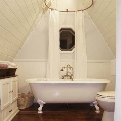 Best 25  Foot baths ideas on Pinterest   Detox baths  Foot detox and Foot  remediesBest 25  Foot baths ideas on Pinterest   Detox baths  Foot detox  . Roll Top Bath Waste Problems. Home Design Ideas