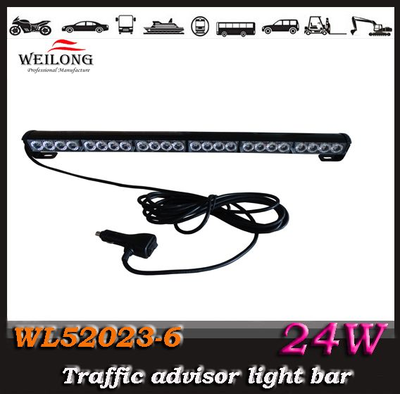 $23.99 (Buy here: https://alitems.com/g/1e8d114494ebda23ff8b16525dc3e8/?i=5&ulp=https%3A%2F%2Fwww.aliexpress.com%2Fitem%2FTwo-Switch-Cigarette-Lighter-LED-Directional-Warning-Light-Bar-Arrow-Stick-LED-Traffic-Advisor-Strobe-Light%2F32702191501.html ) Two-Switch Cigarette Lighter LED Directional Warning Light Bar Arrow Stick LED Traffic Advisor Strobe Light bar blue amber red for just $23.99