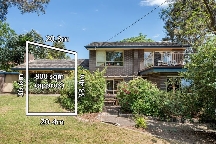38 Cochran Ave, CAMBERWELL. Auction 12th December 2015 @2pm. SOLD PRIOR $2.665m.