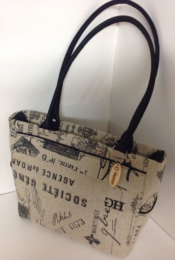 A personal favorite from my Etsy shop https://www.etsy.com/listing/453302714/reduced-price-designer-handbag-sale
